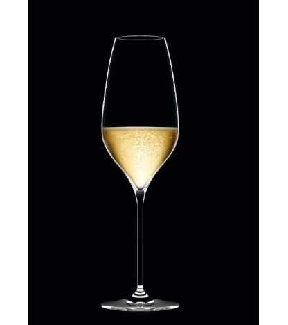 Richard Juhlin Optimum Champagneglas