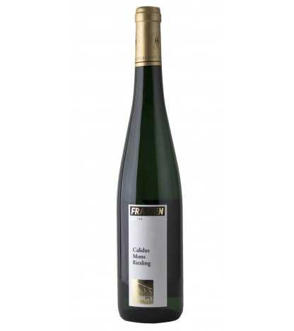 2011 Calidus Mons, Riesling, Franzen, Mosel